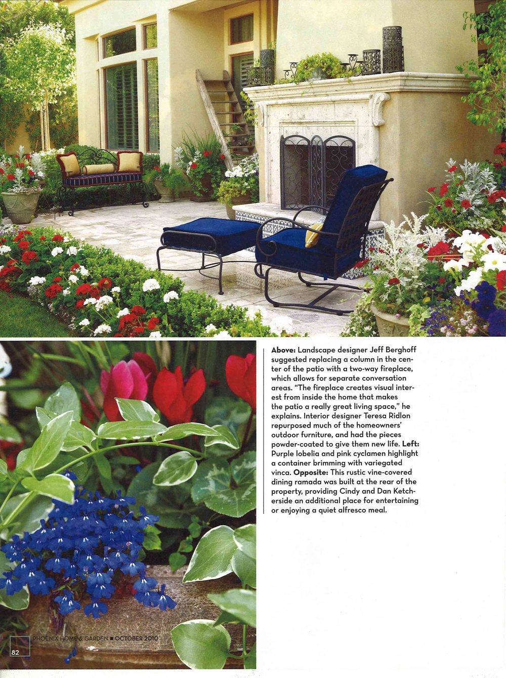 Oct 2010- page6 72.jpg