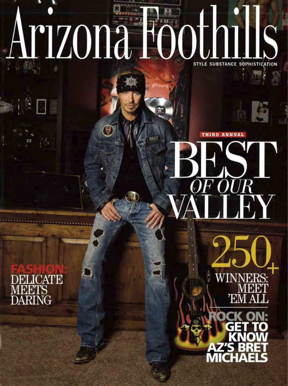 1 3rd Annual Best of our Valley Cover copy 72.jpg