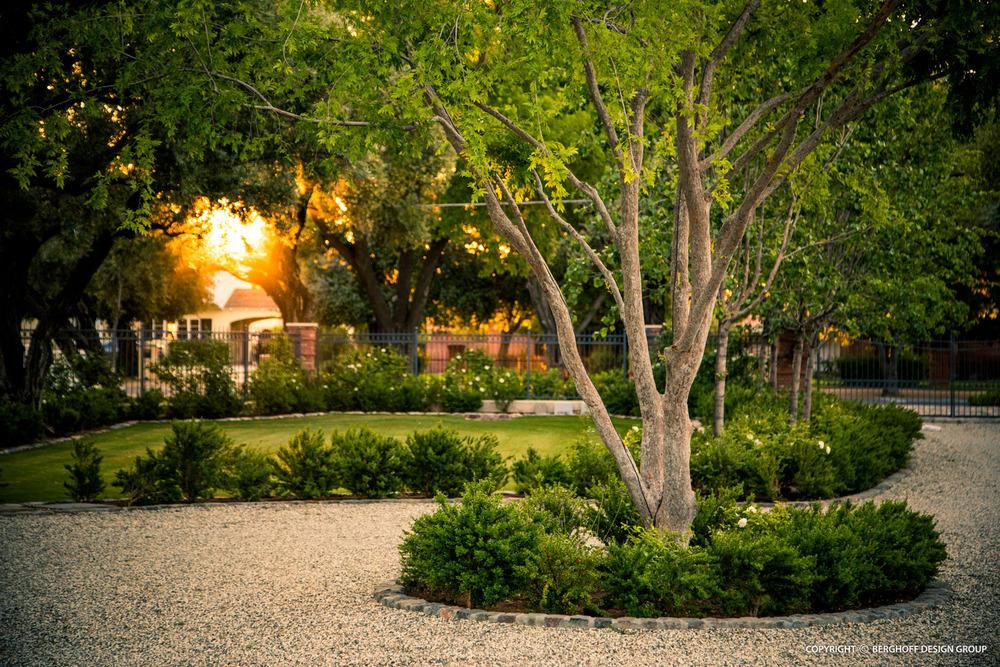 historic-home-landscape-architecture-phoenix-G1-img02.jpg