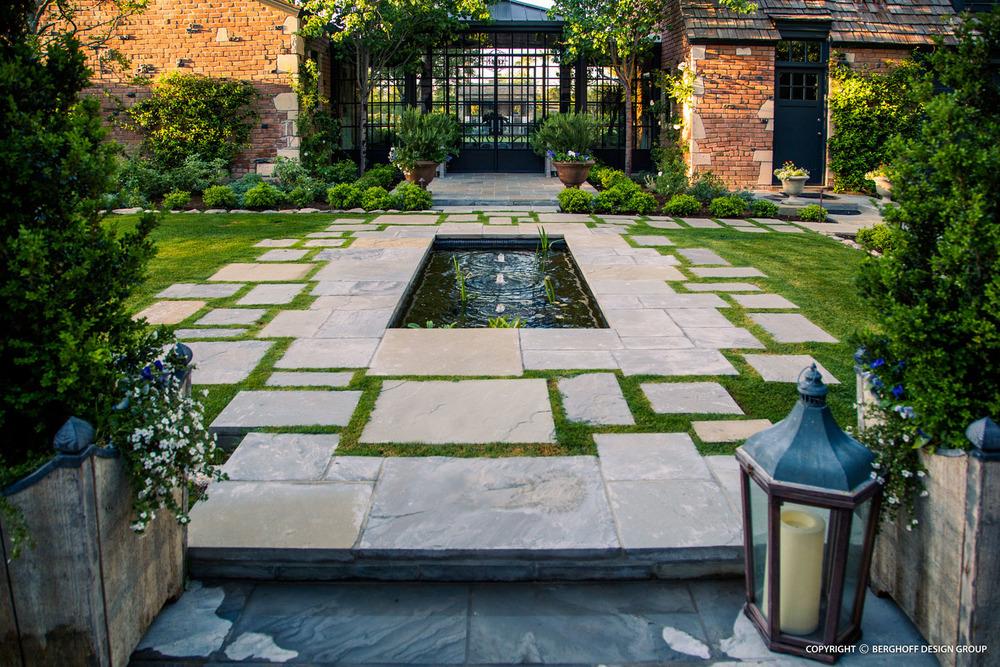 historic-home-landscape-architecture-phoenix-G1-img05.jpg