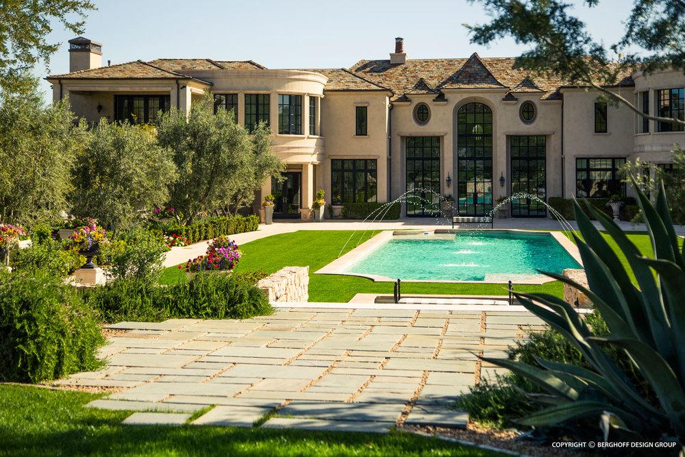 paradiseValley_estate-landscape-architecture-phoenix-G2-img01.jpg