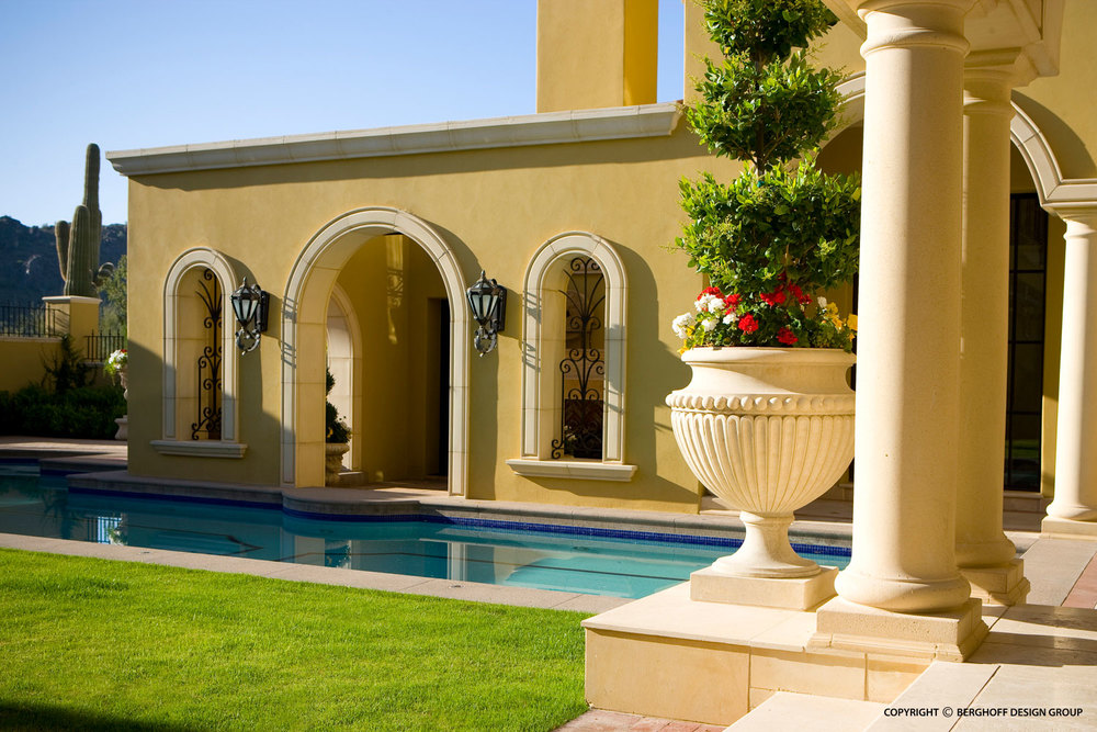 silverleaf-mediterranean-home-landscape-architecture-phoenix-G4-img06.jpg