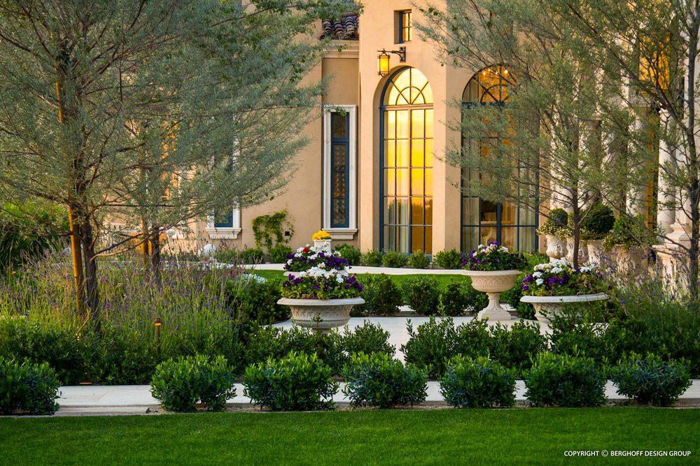 golfcourse-home-landscape-architecture-phoenix-G4-img02.jpg