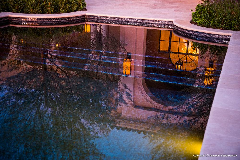 golfcourse-home-landscape-architecture-phoenix-G4-img05.jpg