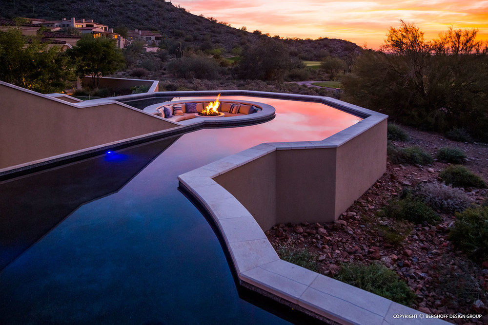 golfcourse-home-landscape-architecture-phoenix-G4-img07.jpg