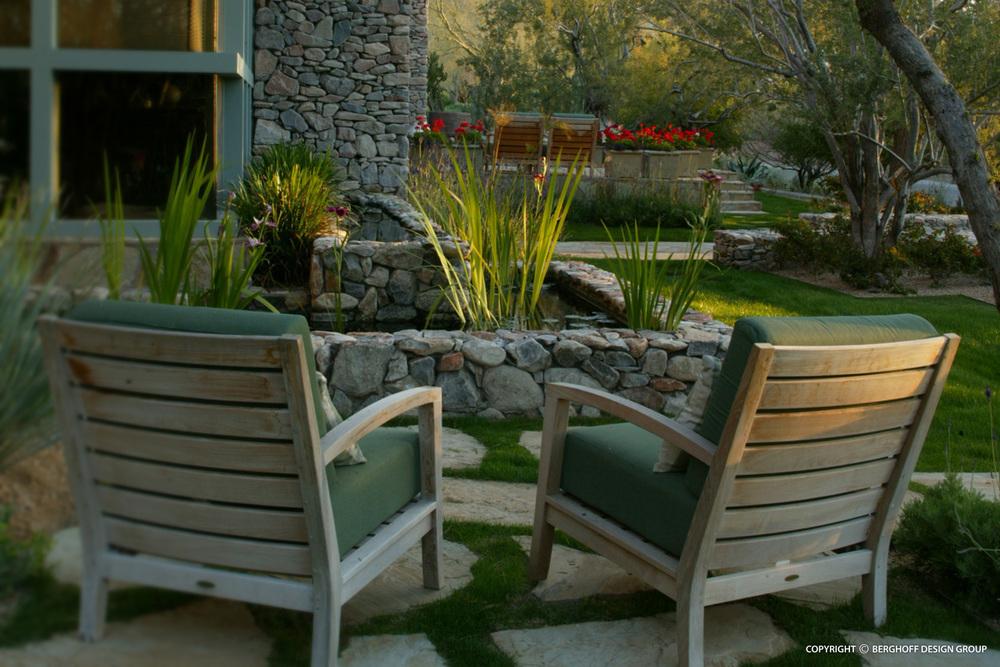 arizona-modern-home-landscape-architecture-phoenix-G7-img10.jpg