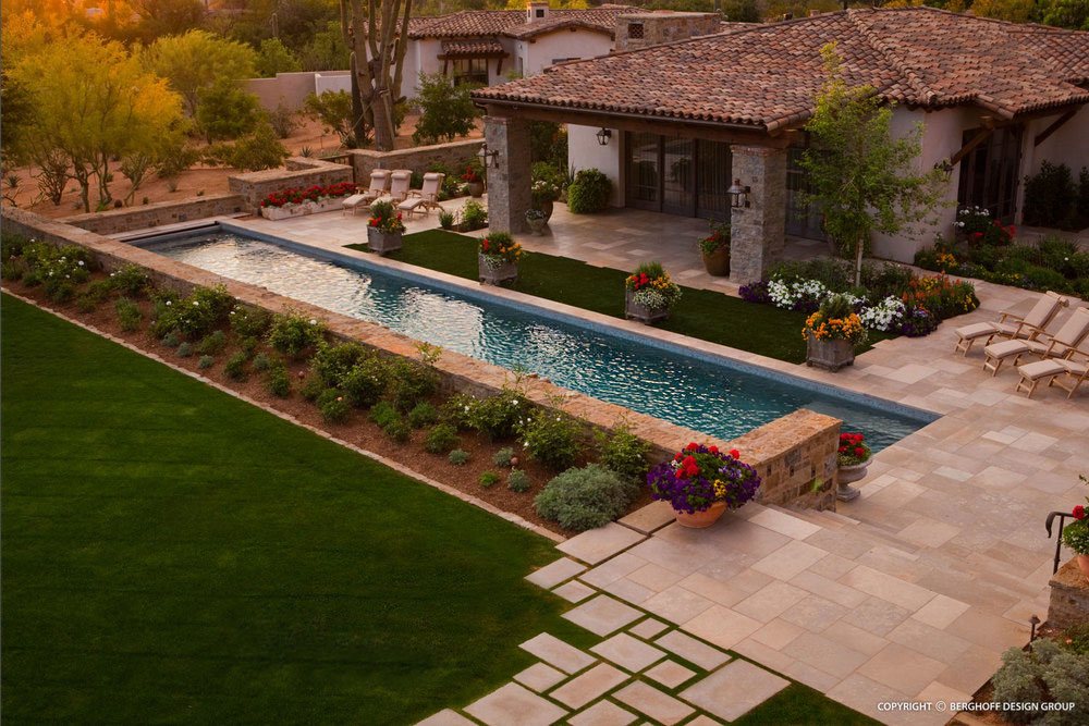 paradise-valley-sonoran--home-landscape-architecture-phoenix-G6-img01b.jpg