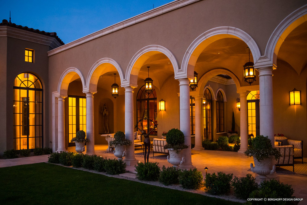 golfcourse-home-landscape-architecture-phoenix-G4-img16.jpg