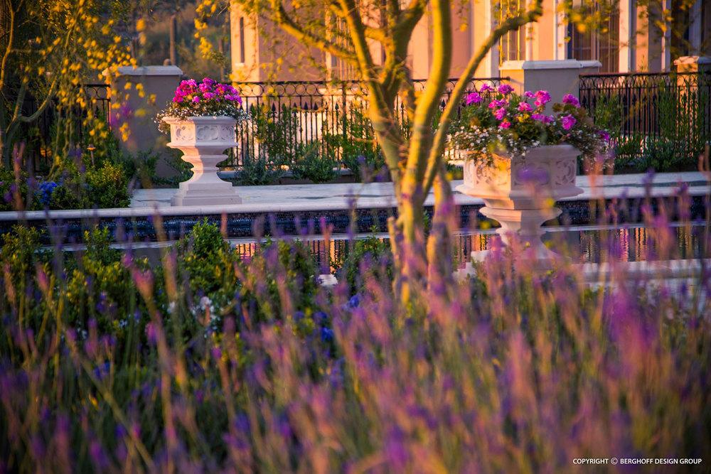 golfcourse-home-landscape-architecture-phoenix-G4-img14.jpg