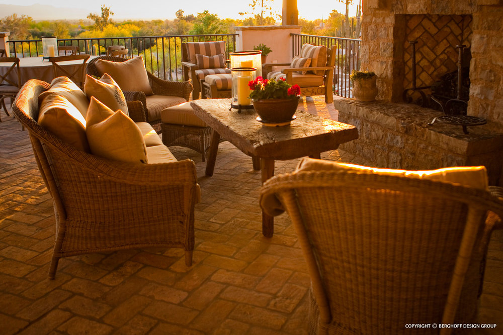 paradise-valley-sonoran--home-landscape-architecture-phoenix-G6-img13.jpg