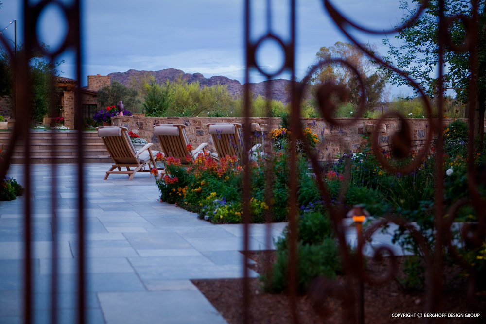 paradise-valley-sonoran--home-landscape-architecture-phoenix-G6-img17.jpg