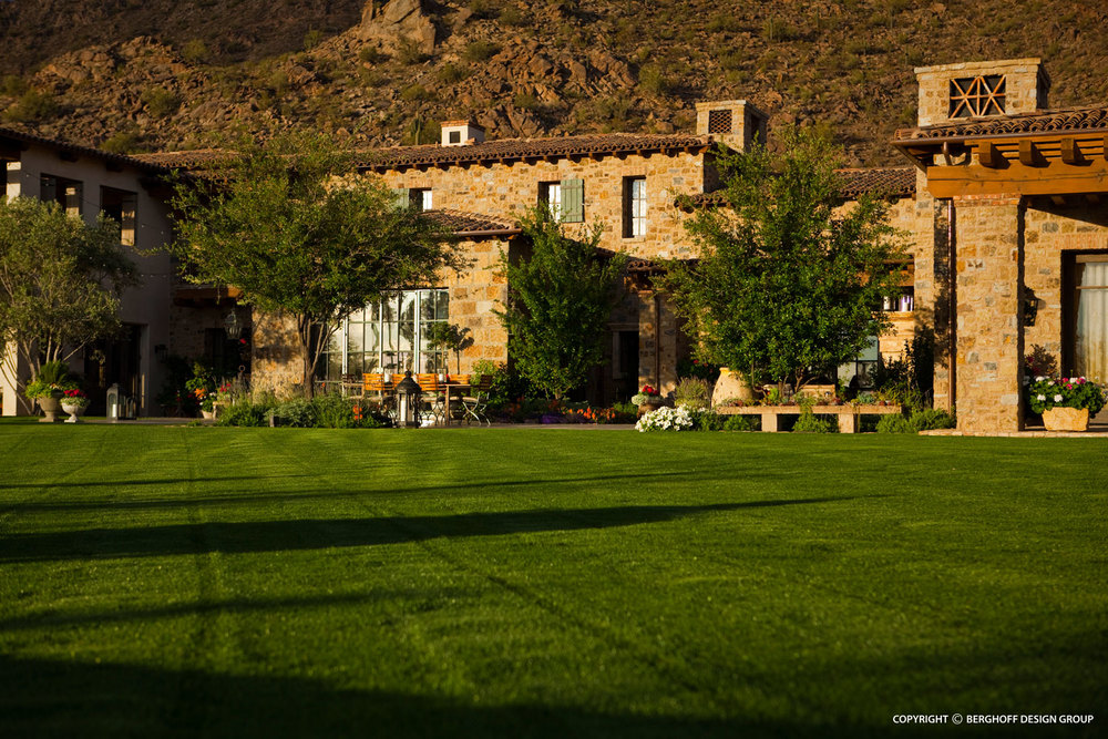 paradise-valley-sonoran--home-landscape-architecture-phoenix-G6-img21.jpg