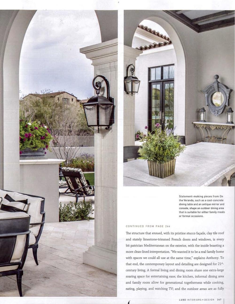 luxe spring 3.1 copy.jpg