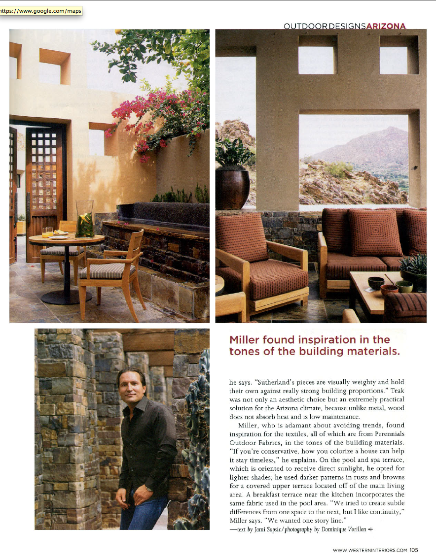 Western Interiors 2009 2.png