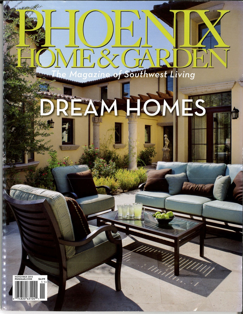 PH&G Nov. 2012 Cover copy.jpg