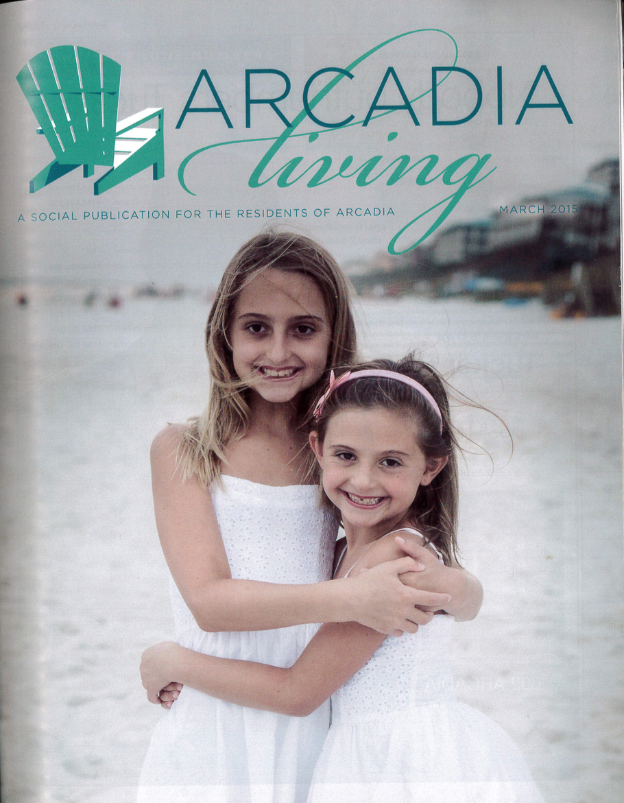 Arcadia Living March 2015 Cover.png