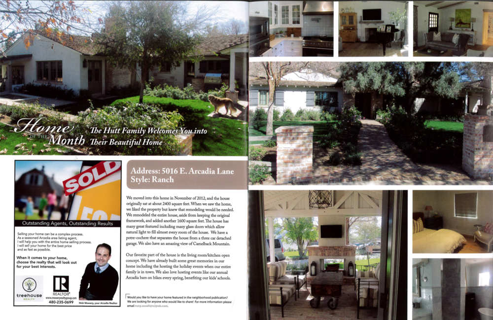 Arcadia Living March 2015 Article.png
