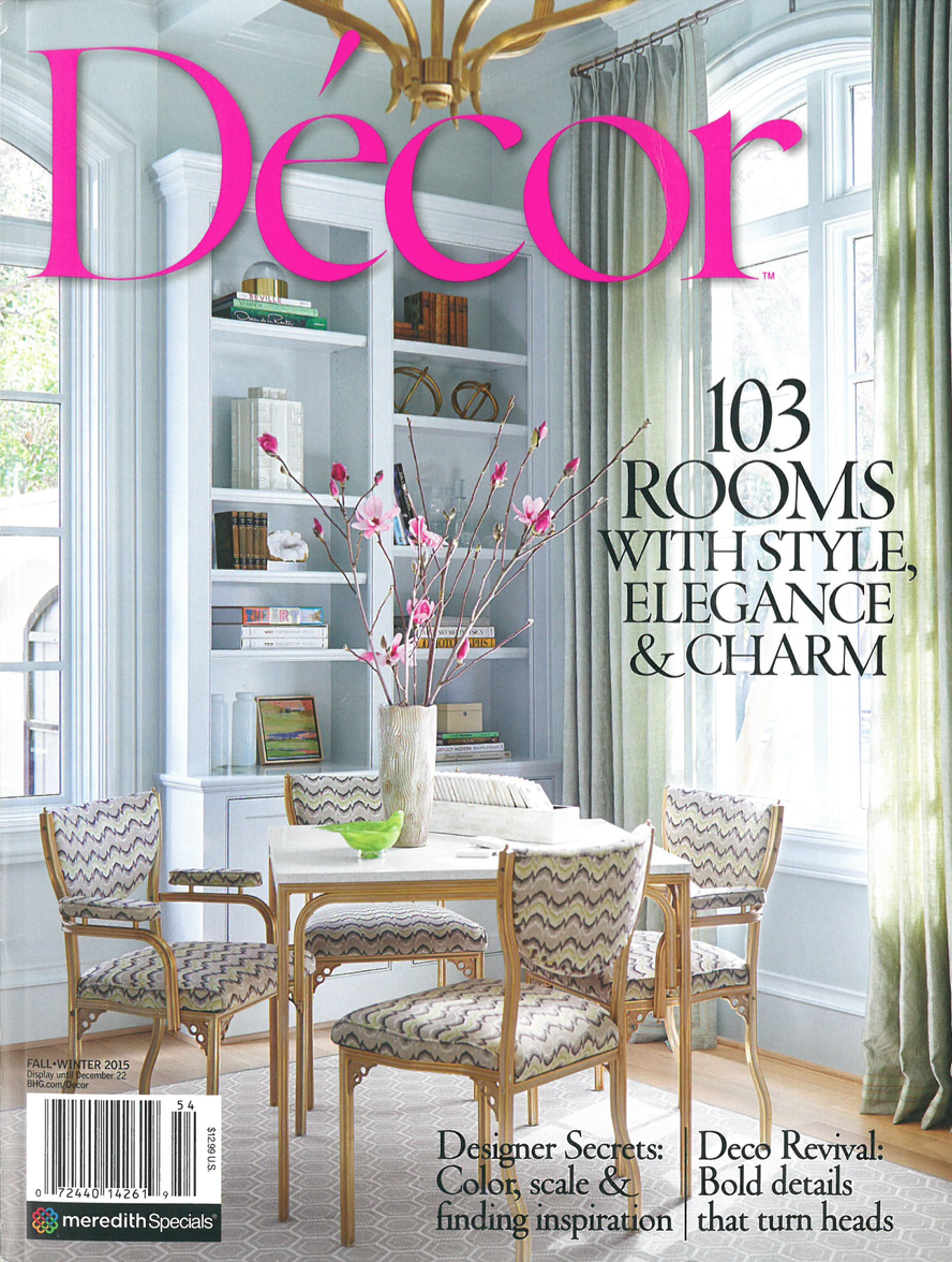 Decor Cover Fall:Winger 2-15.png