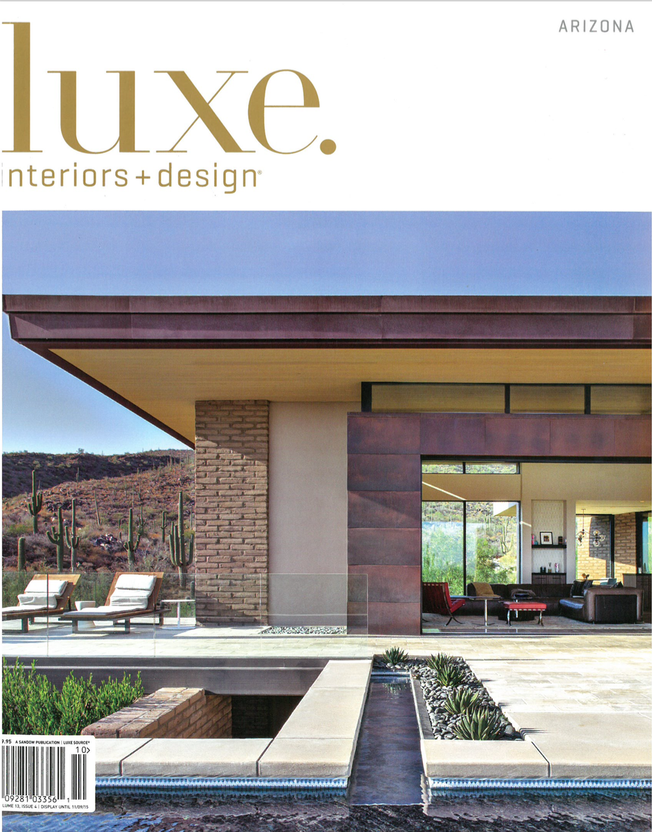 Luxe Fall Cover.png