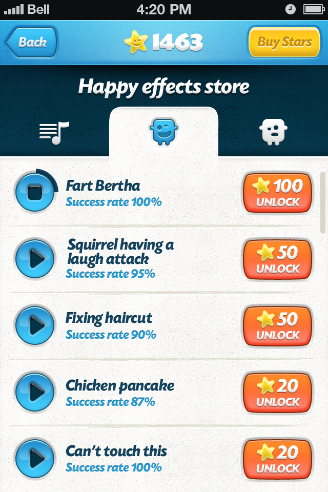 Effects screen - happy sounds.png