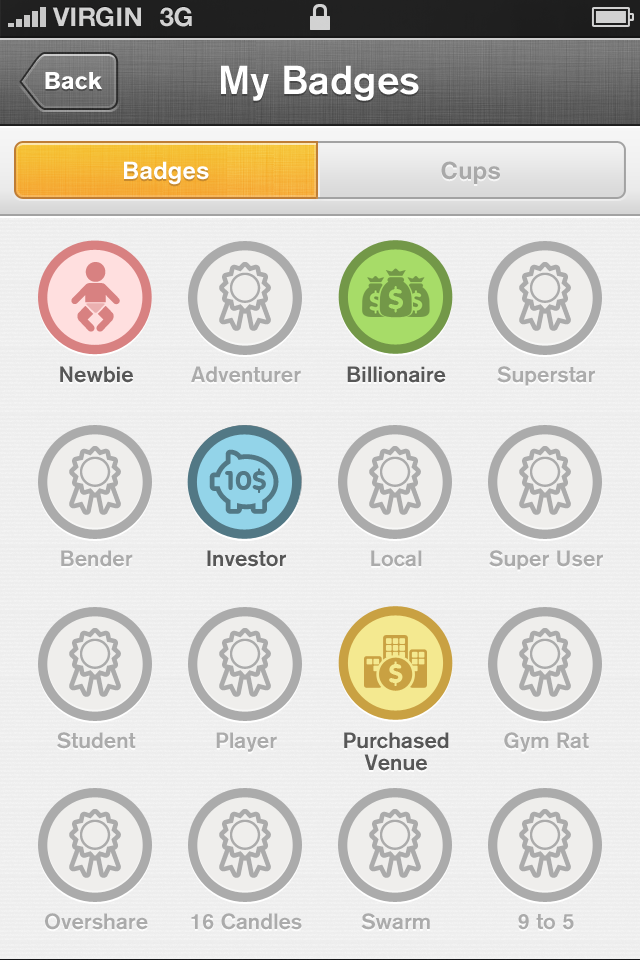 my_badges_2.png