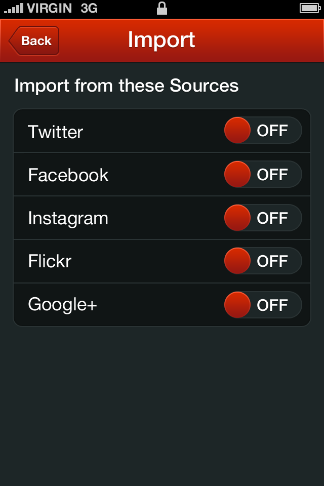 settings - sources.png