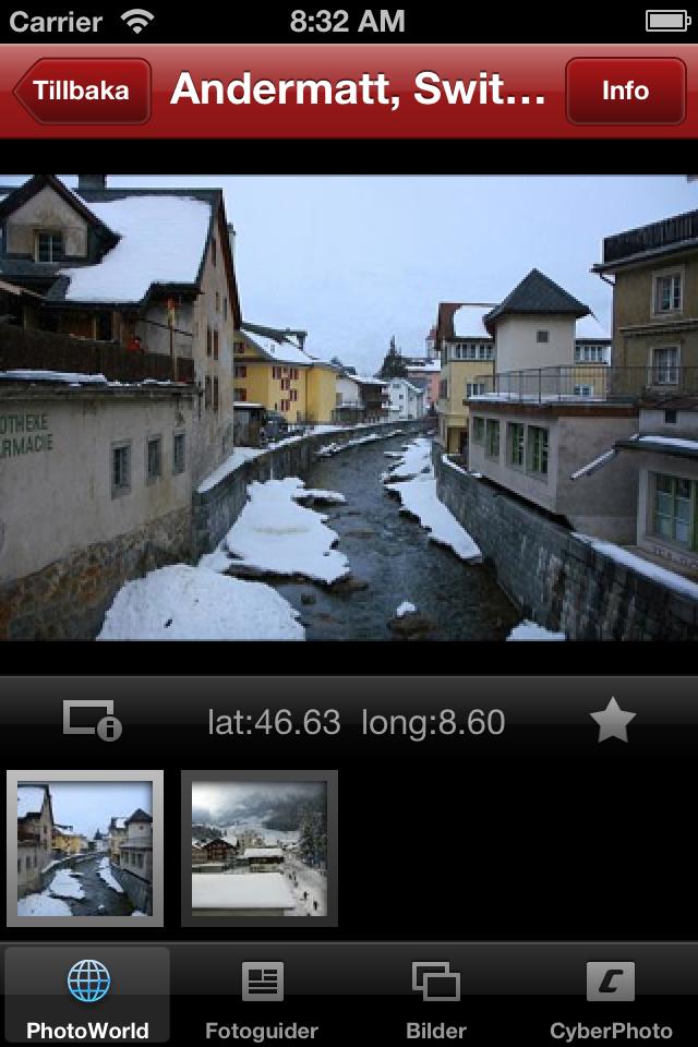 iOS Simulator Screen shot Nov 13, 2013 8.32.53 AM.png