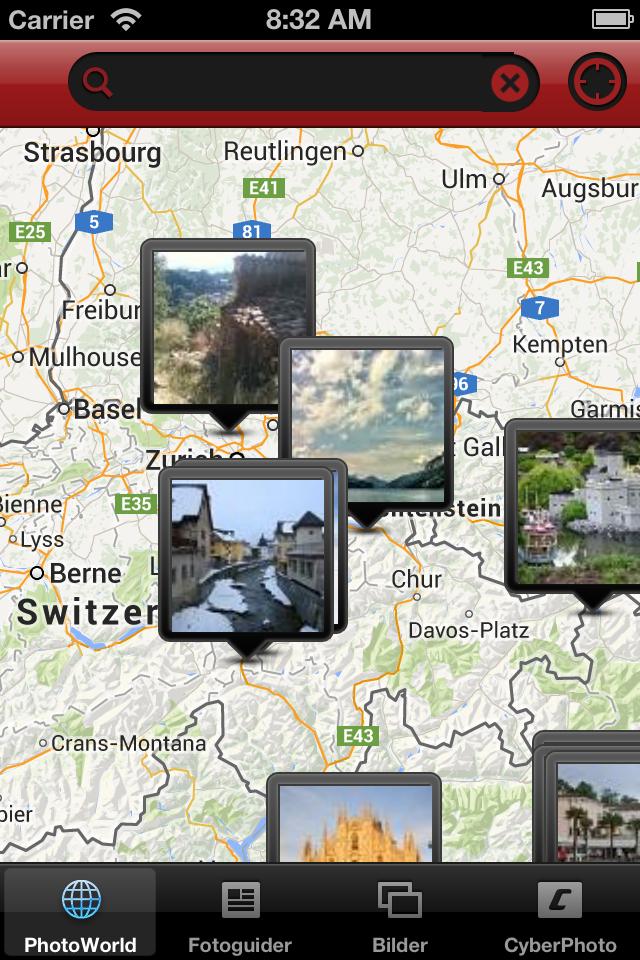 iOS Simulator Screen shot Nov 13, 2013 8.32.46 AM.png