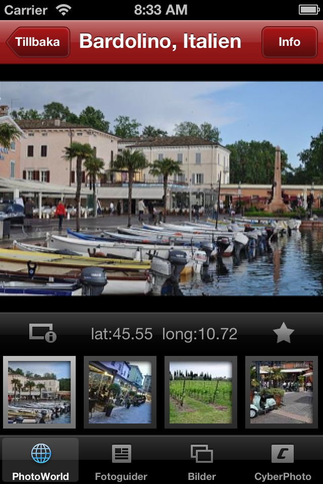 iOS Simulator Screen shot Nov 13, 2013 8.33.43 AM.png