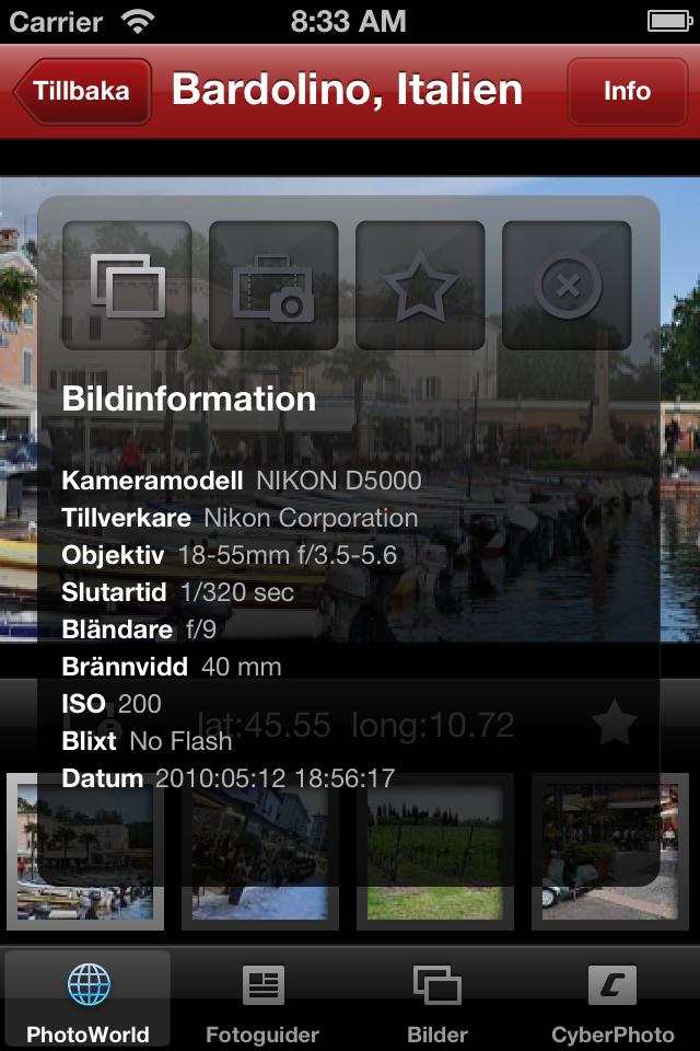 iOS Simulator Screen shot Nov 13, 2013 8.33.46 AM.png