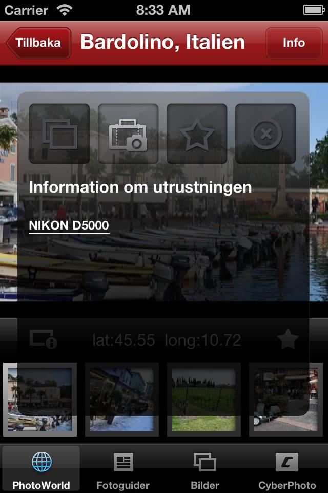 iOS Simulator Screen shot Nov 13, 2013 8.33.49 AM.png