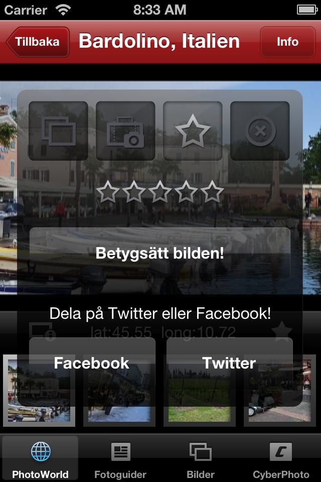 iOS Simulator Screen shot Nov 13, 2013 8.33.54 AM.png