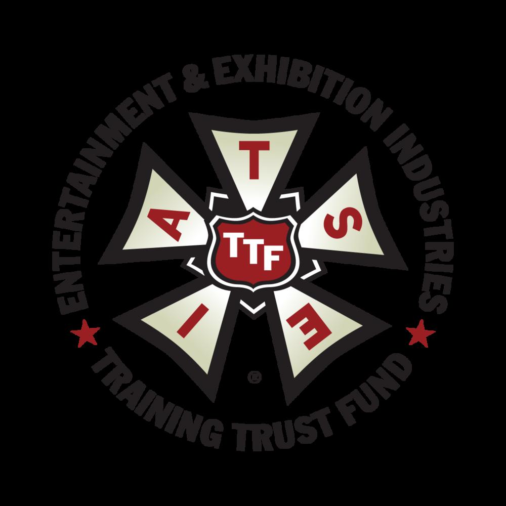IATSE_TTF_Logo4C.png