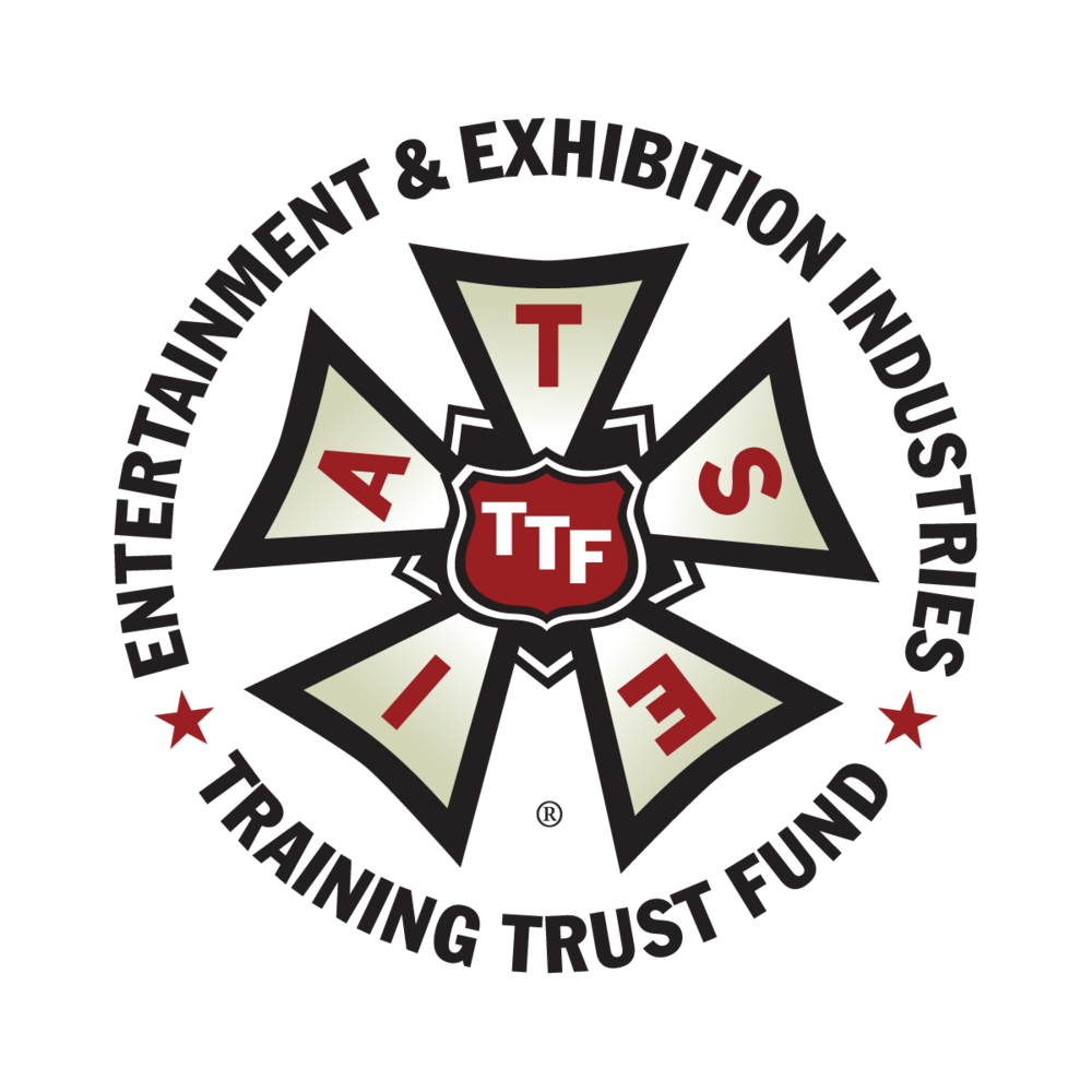 supported courses other courses iatse entertainment and supported courses other courses iatse entertainment and exhibition industries training trust fund