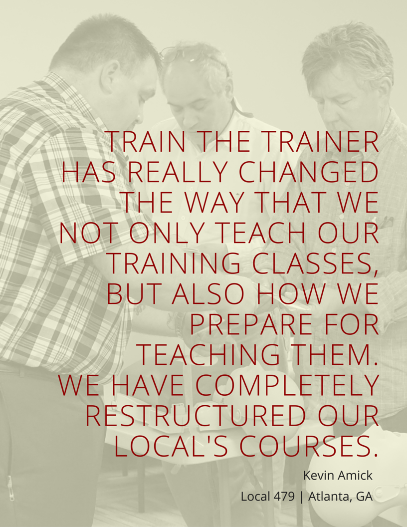 Train the Trainer Testimonial - Kevin Amick.png