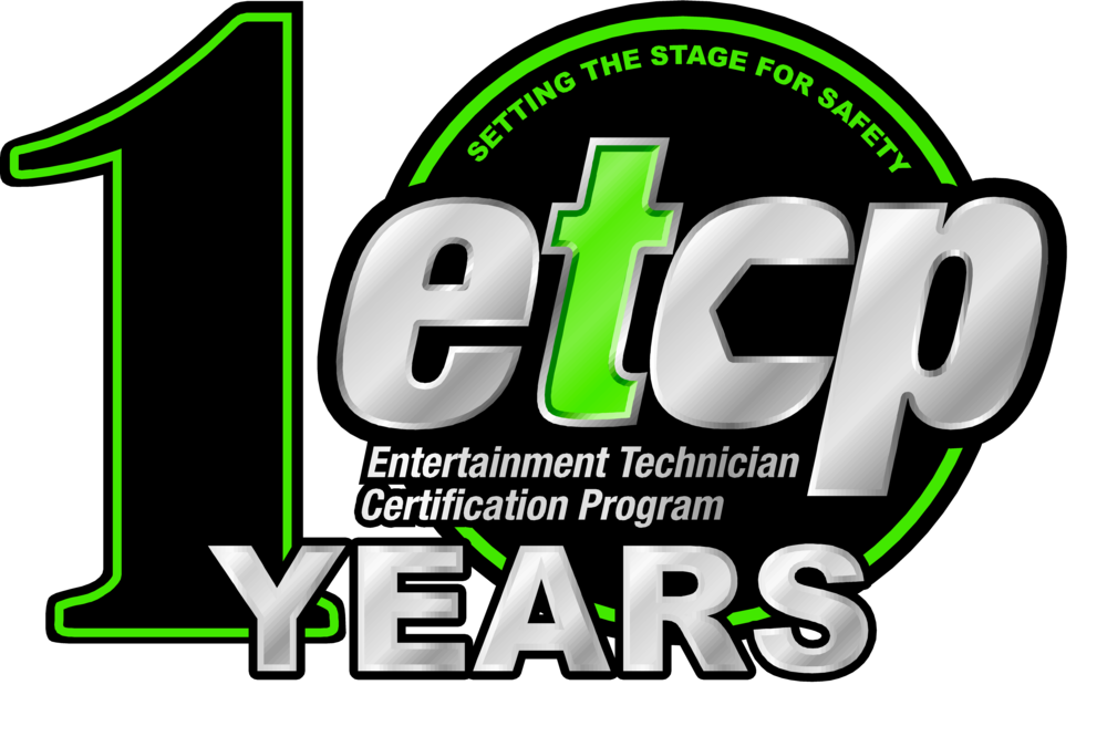 Ninety Percent Second Time Renewal Rate For Etcp Class Of 2005