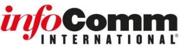 infoComm Logo.jpg