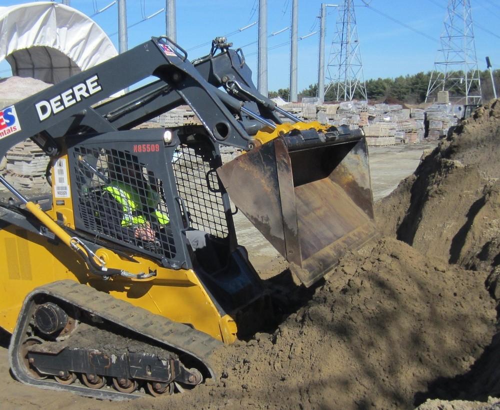 Local 481 - Moving Dirt.jpg