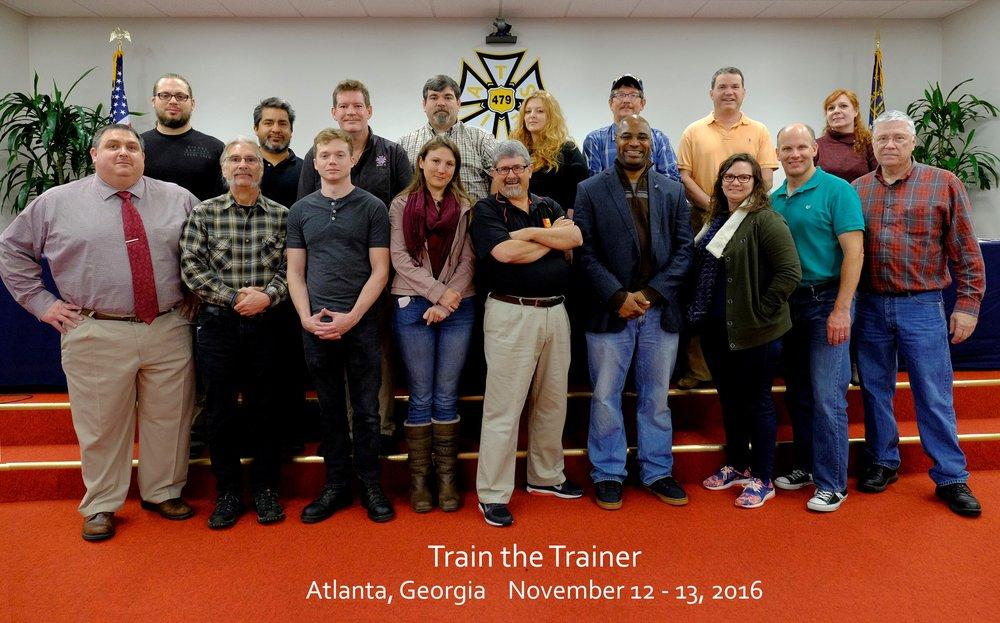 TTT Atlanta Group 1.jpg