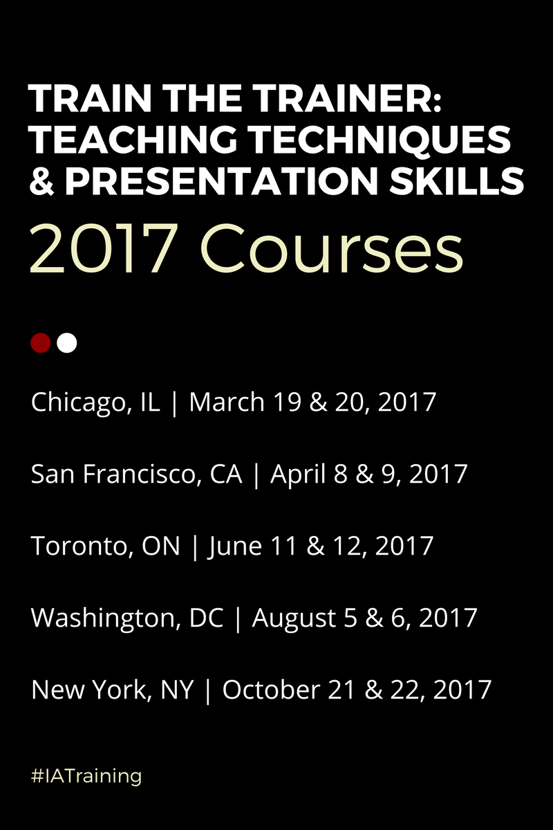 hotel subsidies now available for train the trainer iatse
