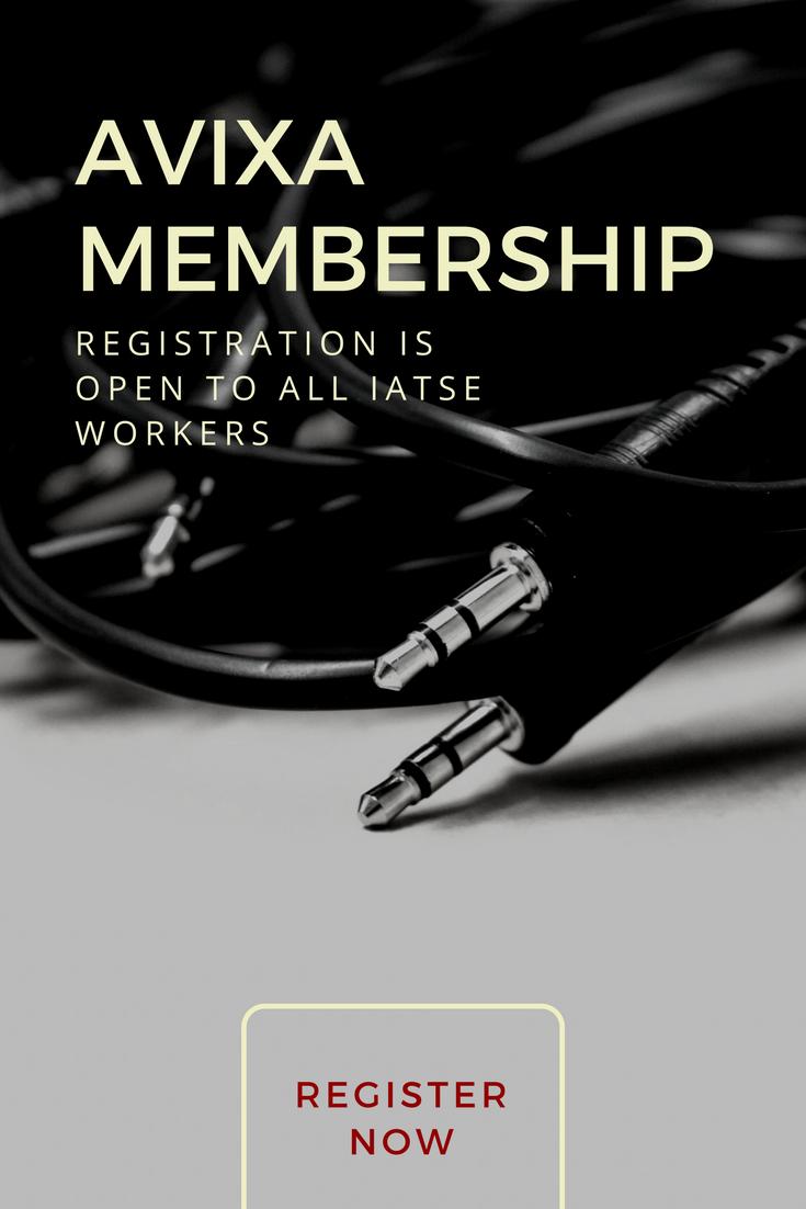 AVIXA Membership - Pinterest.png