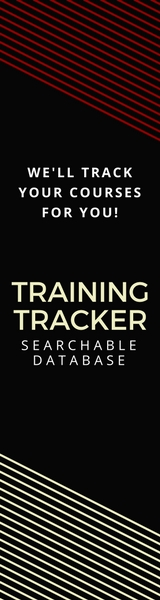 Training Tracker Skyscraper.jpg