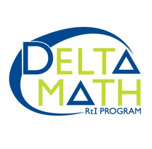 Delta Math