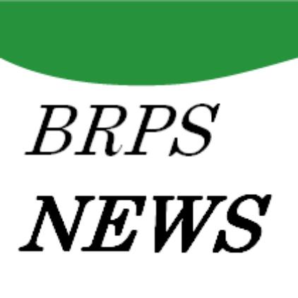 BRPS News