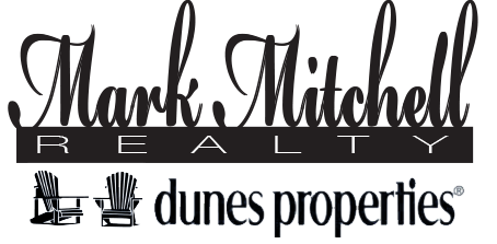 Mark Mitchell Realty