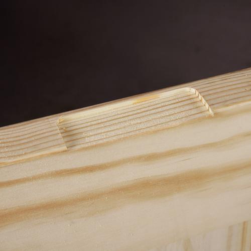 Porter Cable 59370 Door Hinge Template Jig — WTS Texas
