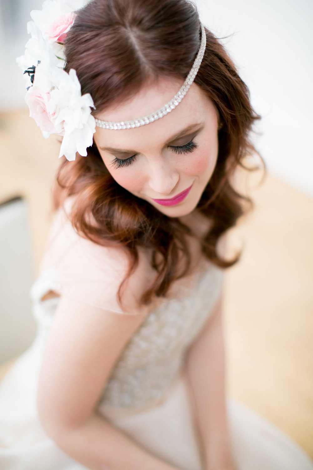 Sparkles and Chalk-Heartily Wed Styled Shoot-0148.jpg