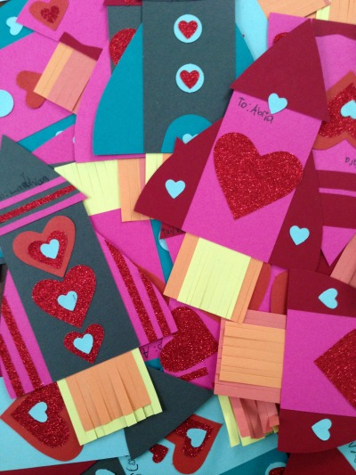 za valentines.jpg
