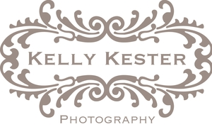 Kelly Kester - Portrait Photographer Rochester, NY