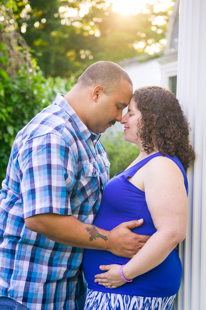 Rochester NY Maternity Photographer Kelly Kester_12.jpg